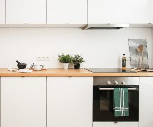 keuken2 puin 63 - vierkant